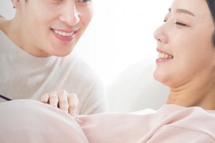 Mang thai 12 tuần tuổi mẹ bầu cần lưu ý những gì? - ảnh 1