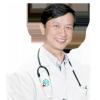 Phòng khám Răng Hàm Mặt - Bác sĩ Phạm Như Hải