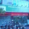 Phòng khám Đa khoa Ykao