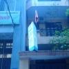 Phòng khám Mắt - Bác sĩ Đặng Thanh Huyền