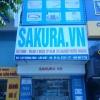 Phòng khám Nha khoa Sakura