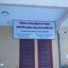 Phòng khám Sản phụ khoa - Bác sĩ Đào Quang Trung