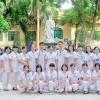 Ảnh 4 của Bệnh viện Đa khoa Xanh Pôn