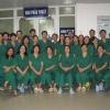 Ảnh 5 của Bệnh viện Đa khoa Xanh Pôn