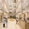 Ảnh 2 của Bệnh viện Đa khoa Quốc tế Vinmec Times City