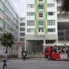 Ảnh 3 của Bệnh viện Đa khoa Quốc tế Vinmec Times City