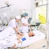Ảnh 2 của Bệnh viện Đa khoa Hòe Nhai - Cơ sở 1
