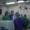 Ảnh 3 của Bệnh viện quân y 354