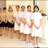 Ảnh 1 của Bệnh viện Mắt Quốc tế Nhật Bản