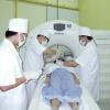 Ảnh 2 của Bệnh viện Phổi Trung ương