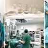 Ảnh 4 của Bệnh viện Phổi Trung ương