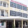 Bệnh viện Giao thông vận tải