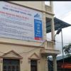 Bệnh viện Nam Thăng Long - Cơ sở 2