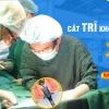 Ảnh 2 của Bệnh viện Đa khoa Hà Thành