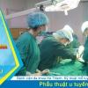 Ảnh 4 của Bệnh viện Đa khoa Hà Thành