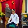 Ảnh 3 của Viện Sức khỏe Tâm thần - Bệnh viện Bạch Mai