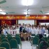 Ảnh 4 của Viện Sức khỏe Tâm thần - Bệnh viện Bạch Mai
