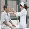 Ảnh 6 của Viện Sức khỏe Tâm thần - Bệnh viện Bạch Mai