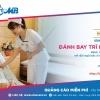 Ảnh 4 của Bệnh viện Việt Pháp Hà Nội