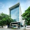 Ảnh 1 của Bệnh viện Việt Pháp Hà Nội