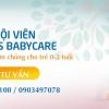 Ảnh 3 của Bệnh viện Việt Pháp Hà Nội