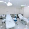 Ảnh 4 của Bệnh viện Đa khoa Bảo Sơn 2