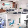 Ảnh 1 của Bệnh viện Đa khoa Hồng Hà