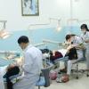 Ảnh 2 của Phòng khám Răng Hàm Mặt - Bác sĩ Nguyễn Đăng Dương