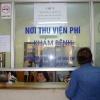 Ảnh 1 của Bệnh viện Da liễu Hà Nội - Cơ sở 1