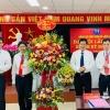 Ảnh 3 của Bệnh viện Da liễu Hà Nội - Cơ sở 1