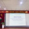 Ảnh 4 của Bệnh viện Da liễu Hà Nội - Cơ sở 1