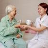 Ảnh 10 của Bệnh viện Lão khoa Trung ương