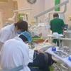 Ảnh 5 của Phòng khám nha khoa phương mai