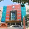 Ảnh 1 của Bệnh viện Bưu Điện - Cơ sở 1