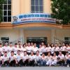 Ảnh 2 của Bệnh viện Nam học và Hiếm muộn Hà Nội