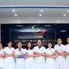 Ảnh 3 của Bệnh viện Nam học và Hiếm muộn Hà Nội