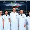 Ảnh 4 của Bệnh viện Nam học và Hiếm muộn Hà Nội