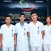 Ảnh 5 của Bệnh viện Nam học và Hiếm muộn Hà Nội