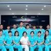 Ảnh 6 của Bệnh viện Nam học và Hiếm muộn Hà Nội