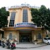 Ảnh 1 của Bệnh viện Nam học và Hiếm muộn Hà Nội