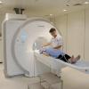 Ảnh 4 của Bệnh Viện Đa khoa Quốc Tế Bắc Hà