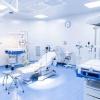 Ảnh 8 của Bệnh Viện Đa khoa Quốc Tế Bắc Hà