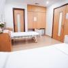 Ảnh 9 của Bệnh Viện Đa khoa Quốc Tế Bắc Hà