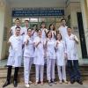Ảnh 9 của Bệnh Viện Tâm Thần Hà Nội