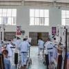 Ảnh 2 của Bệnh Viện Tâm Thần Hà Nội