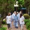Ảnh 4 của Bệnh Viện Tâm Thần Hà Nội