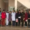 Ảnh 10 của Bệnh viện Đa khoa Đức Giang