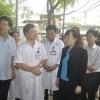 Ảnh 3 của Bệnh viện Đa khoa Đức Giang