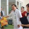 Ảnh 4 của Bệnh viện Đa khoa Đức Giang