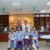 Ảnh 5 của Bệnh viện Đa khoa Đức Giang